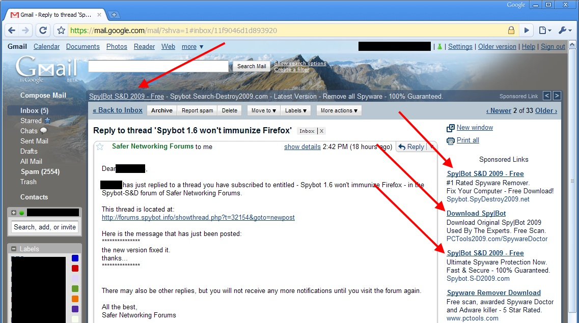 google_ad_malware1